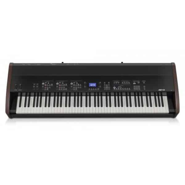 MP11 Digital Piano Dallas