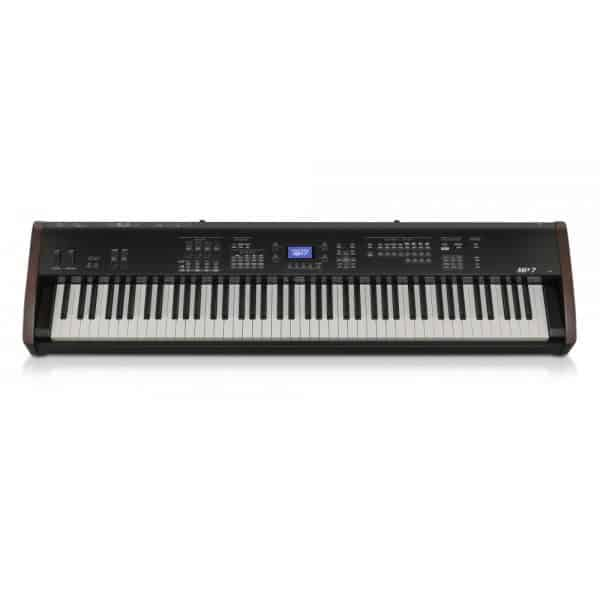 MP7 Digital Piano Dallas