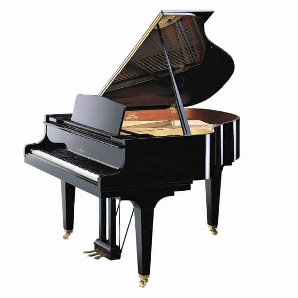 GE-30 Grand Piano Dallas