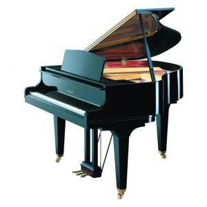 GM10-K Grand Piano Dallas