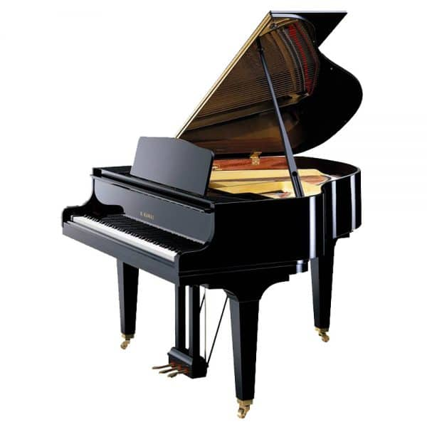 GM-11 Grand Piano Dallas
