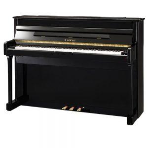 CS10 Digital Piano Dallas