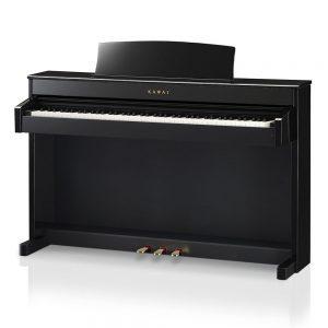 CS4 Digital Piano Dallas