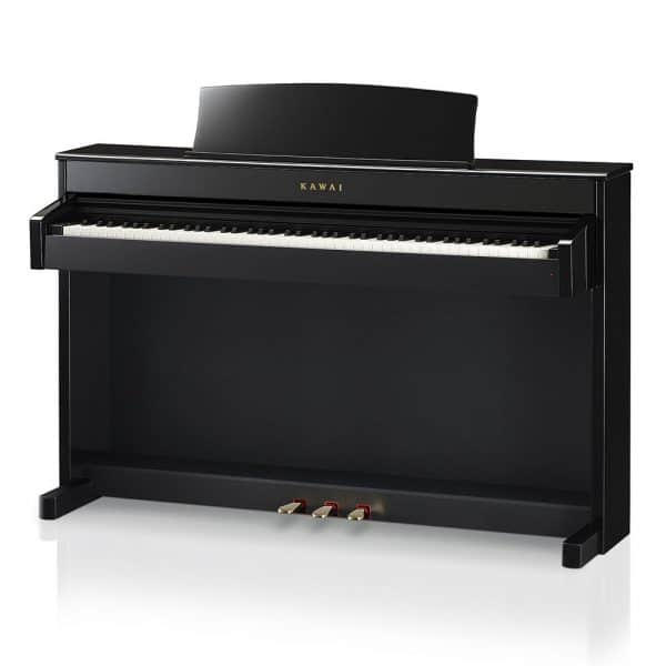 CS4 Digital Piano Dallas