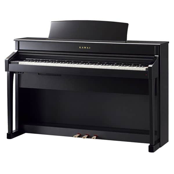 CS7 Digital Piano Dallas