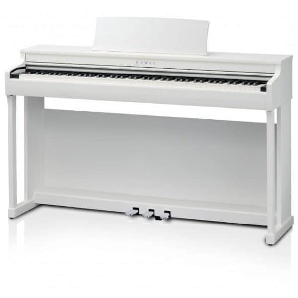 Kawai CN25 Digital Piano Dallas