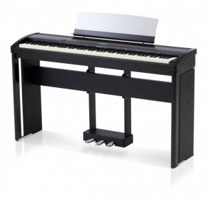 Kawai ES7 Digital Piano Dallas