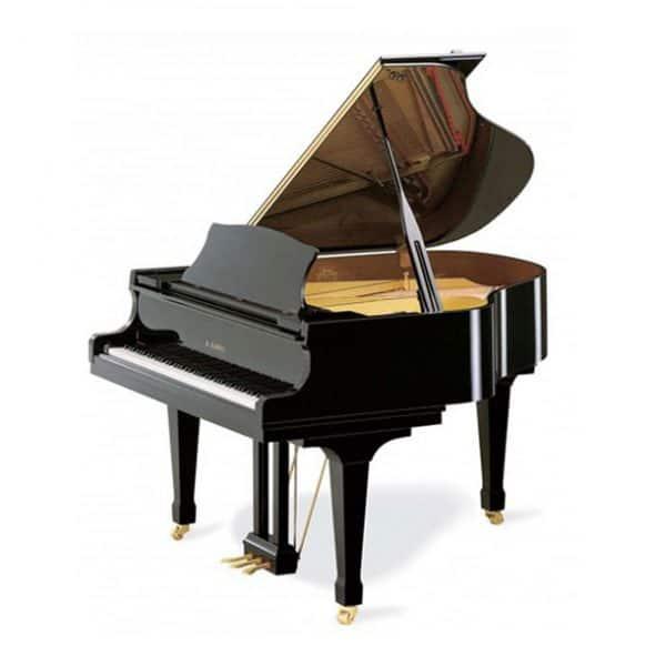 Kawai RX-1 Grand Piano Dallas