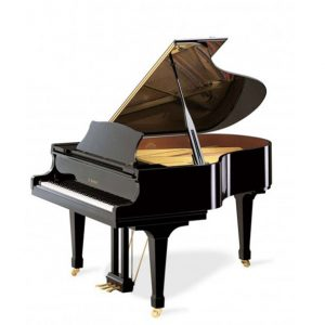 Kawai RX-2 Grand Piano Dallas