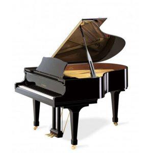 Kawai RX-2 Grand Piano Dallas