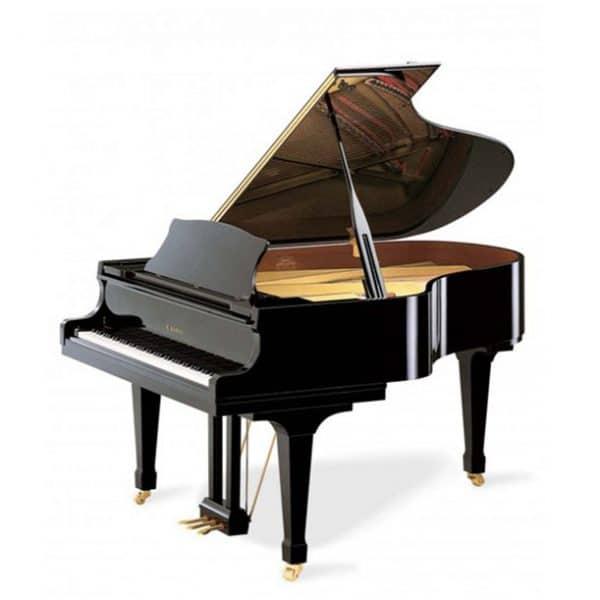Kawai RX-3 Grand Piano Dallas