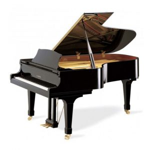Kawai RX-6 Grand Piano Dallas