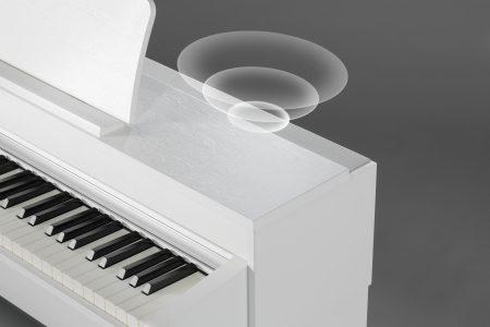 Superior Speaker System