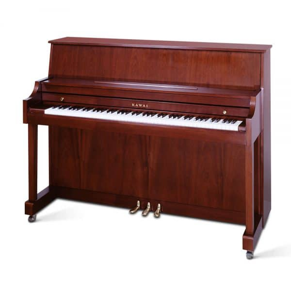 506N Upright Piano Dallas