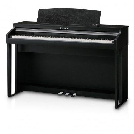 CA48 Digital Piano Dallas