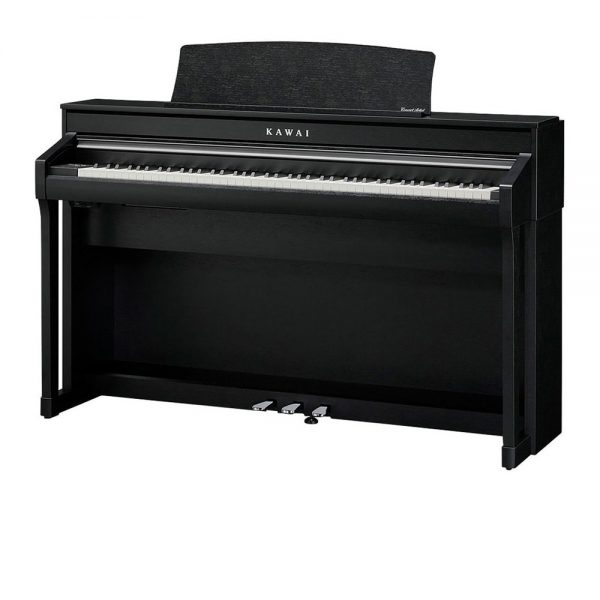 CA58 Digital Piano Dallas