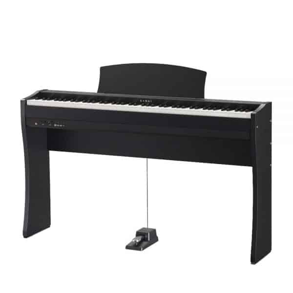 CL26 Digital Piano Dallas