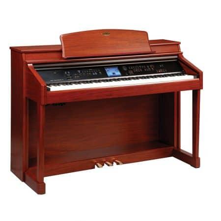 CP2 Digital Piano Dallas