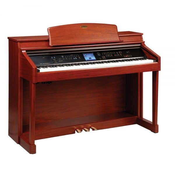 CP2 Digital Piano Dallas