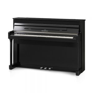 CS11 Hybrid Piano Dallas