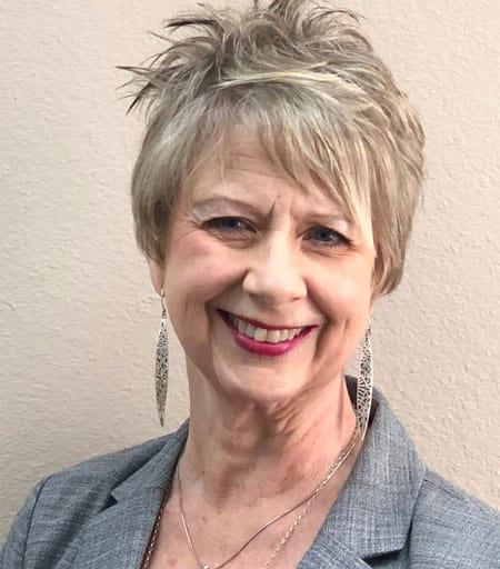 Cathy Hargrave Piano Teacher