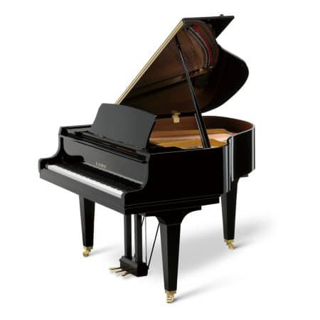 GL10 Grand Piano Dallas