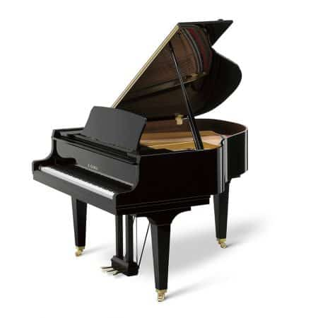 GL20 Grand Piano Dallas