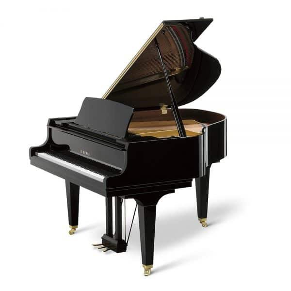 GL20 Grand Piano Dallas
