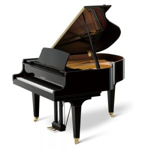 GL30 Grand Piano Dallas