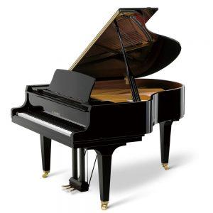GL40 Grand Piano Dallas