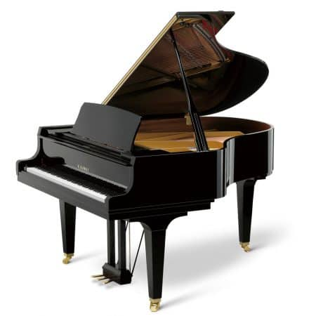 GL40 Grand Piano Dallas