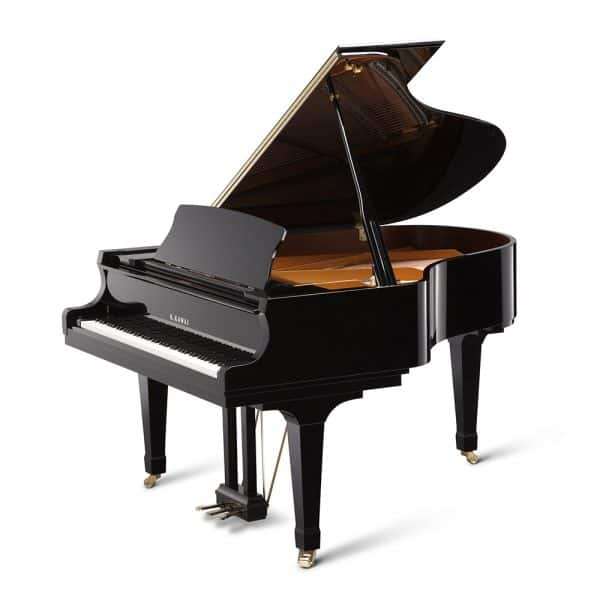 GX-2 Grand Piano Dallas