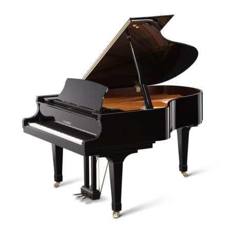 GX-3 Grand Piano Dallas
