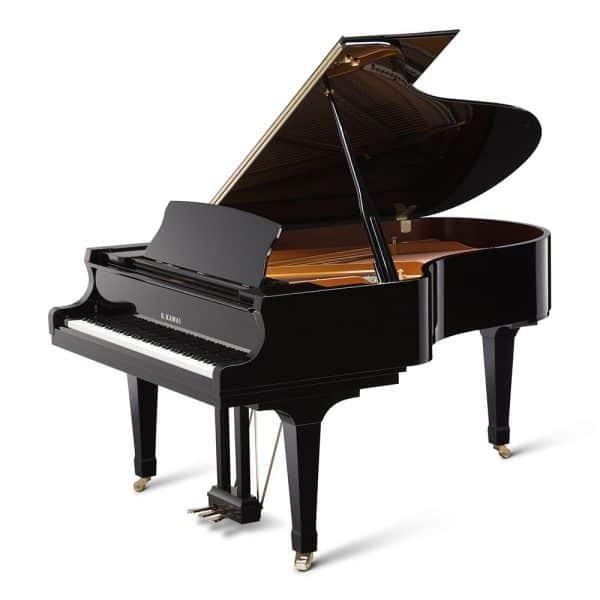 GX-5 Grand Piano Dallas