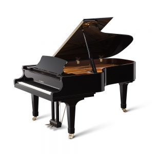 GX-6 Grand Piano Dallas