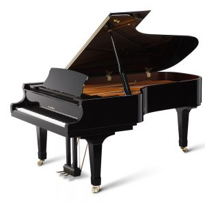 GX-7 Grand Piano Dallas