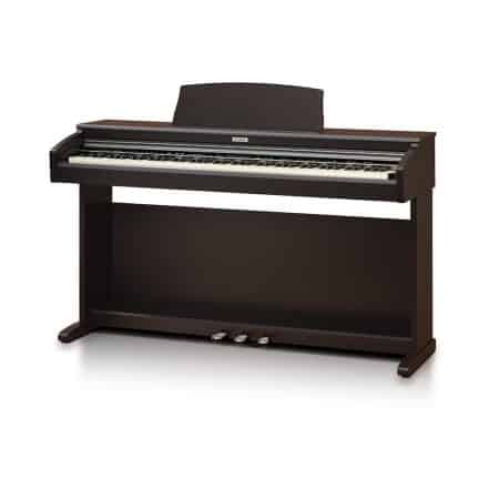 KCP90 Digital Piano Dallas