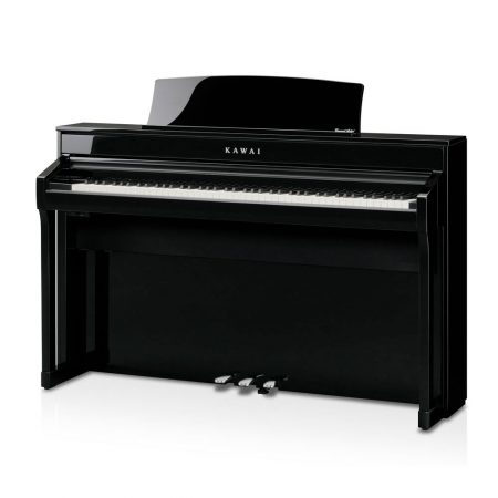 Kawai CA98 Digital Piano Dallas