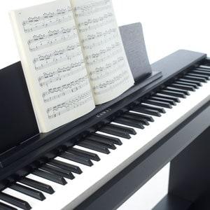 Kawai CE-KDP-KCP-CL Series Portable Piano Stand