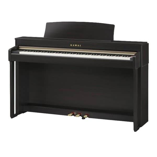 CN37 Digital Piano Dallas