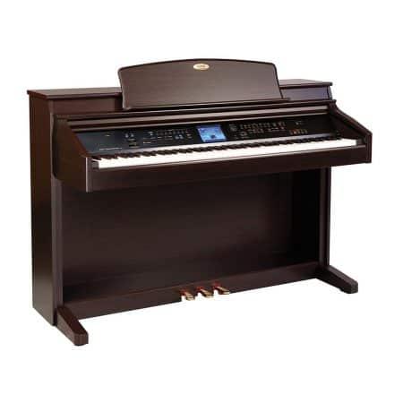 CP3 Digital Piano Dallas