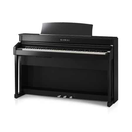 CS8 Digital Piano Dallas