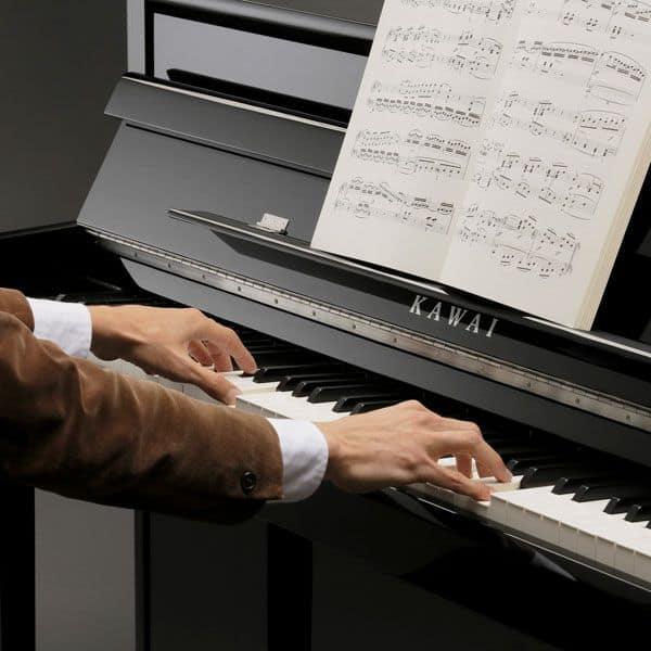 Kawai Digital Piano CS11