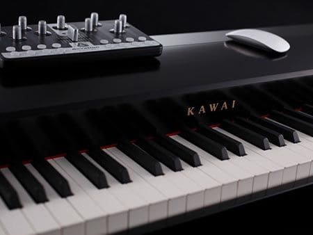 Kawai Digital Piano VPC1 Dallas
