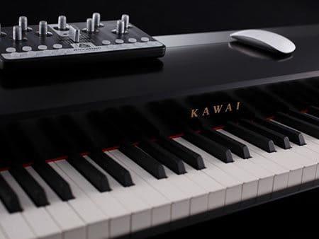 Kawai Digital Piano VPC1 Dallas