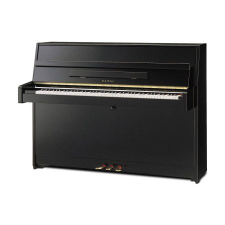 Kawai K-15 Upright Piano Dallas