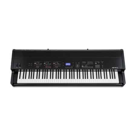 MP11SE Digital Piano Dallas
