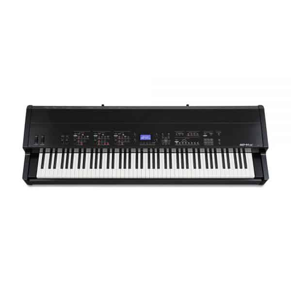 MP11SE Digital Piano Dallas