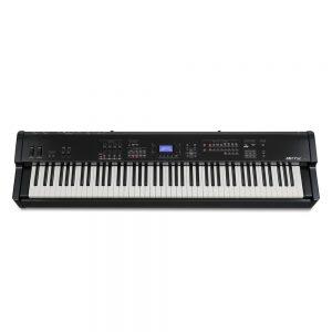 MP7SE Digital Piano Dallas