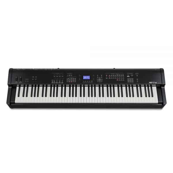 MP7SE Digital Piano Dallas